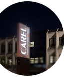 CAREL adopts Model 231 and implements a Code of Ethics