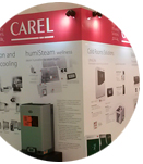 CAREL expands its presence in the Maghreb