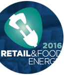 Retail & Food Energy: Save money, be efficient!