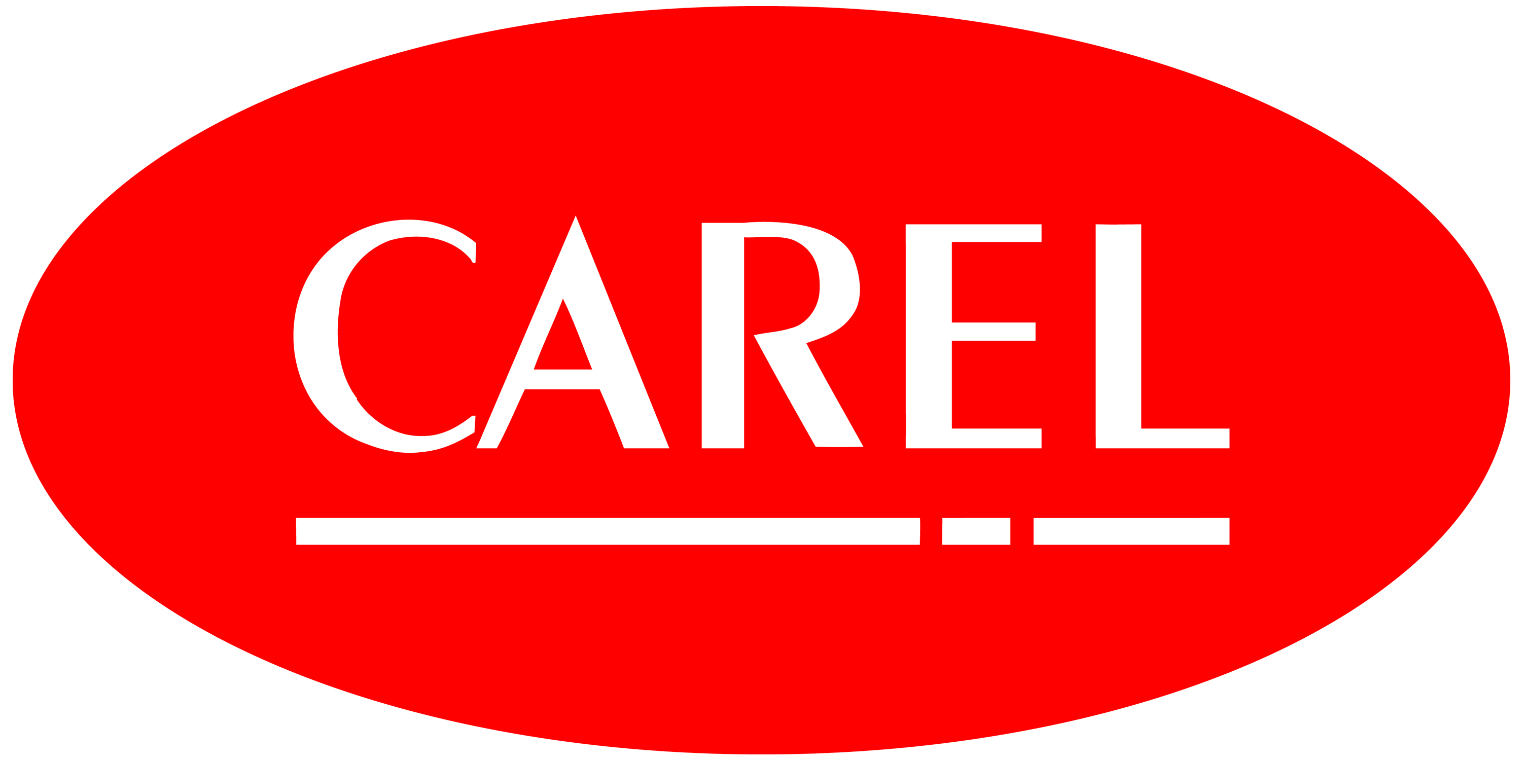 CAREL - High efficiency management per pompe di calore residenziali
